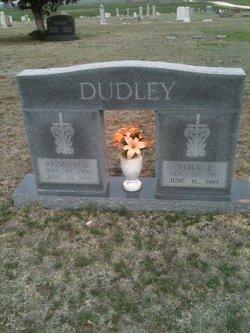 Raymond D. Dudley