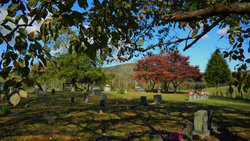 Albertson Cemetery
