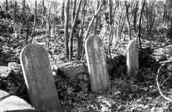 Hillsman Cemetery