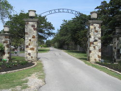 Lillie <i>Muldrow</i> Wilkerson