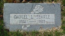 Daniel Leo Searle