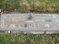 Ralph Sylvester Sal Corey