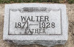 Walter Babb