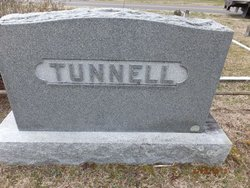 D Henry Tunnell