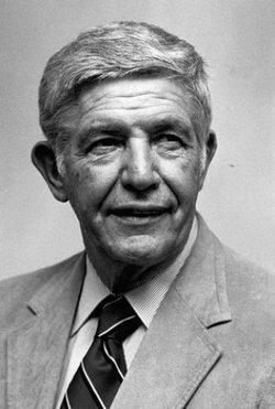 Marv K. Harshman