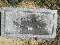 Bessie Alka