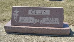 Alva Cully