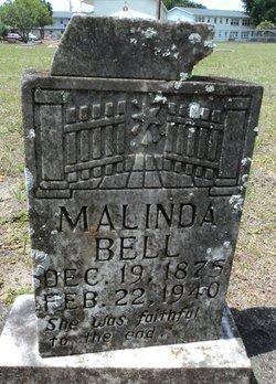 Malinda Bell
