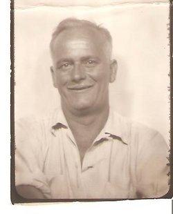 Charles Joseph Allen