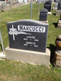 Luisa Marcucci
