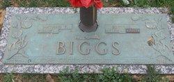 Bette Jean <i>Dunfee</i> Biggs