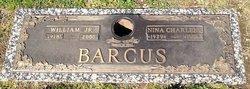 Nina Charlene <i>Parrish</i> Barcus