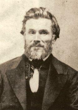 Francis Fletcher