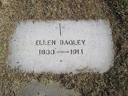 Ellen Bagley