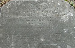 Francis Walter Gilkey
