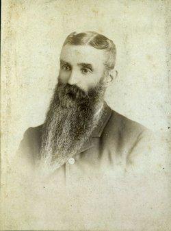 Thomas Hanford Lawson