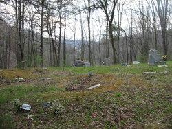 Edens-McMillion Cemetery