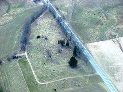 East Canton Cemetery