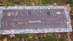 John Lawrence Bill O'Connor
