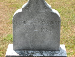 Joseph St. Jean