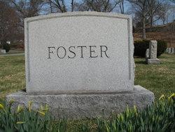 Joanna <i>Foster</i> Cowan