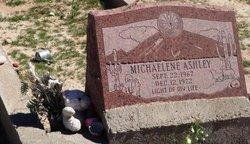 Michaelene Ashley