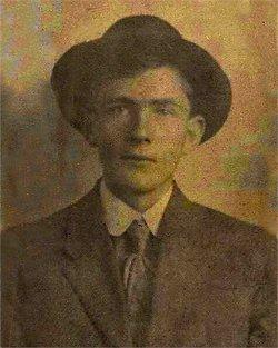 Francis Henry Frank Baker