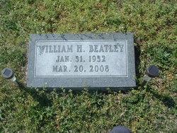 William H. Beatley