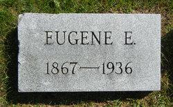 Eugene E Andrews