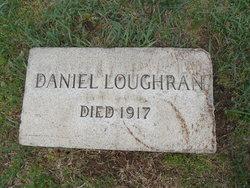 Daniel Loughran