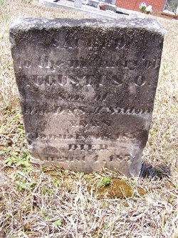 Augustus O. Sitton