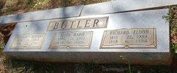 Benjamin Herman Butler