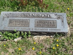 Martin L Coonrod