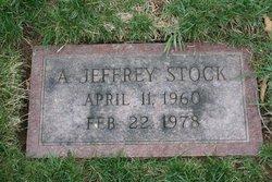 Jeffry Stock