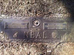William Neal