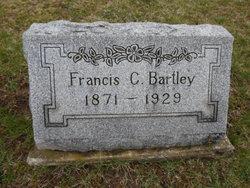 Francis C. Frank Bartley