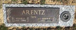 Dawn E. <i>Strevig</i> Arentz