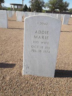 Addie Marie <i>Melton</i> LoEwenstein