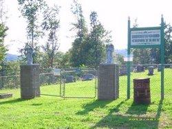 Highwood Cemetery