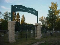 Kelwood Community Cemetery