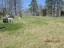 Mowery Cemetery