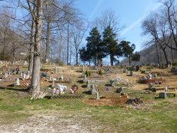 Hatfield Cemetery