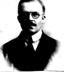 Christian Peter Kryhl