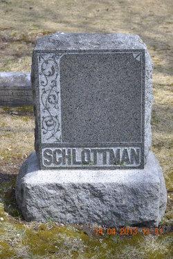 Carl Charles Schlottman