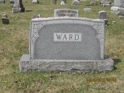 George H. Ward