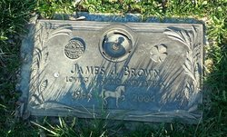 James J. Brown