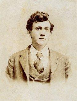 Charles H Bolton