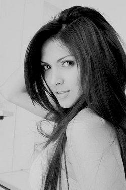 Karol Castillo