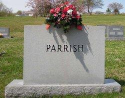 Linda <i>Parrish</i> Ferrara