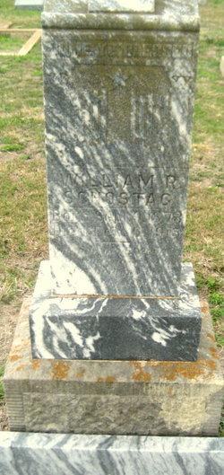 William R. Schostag